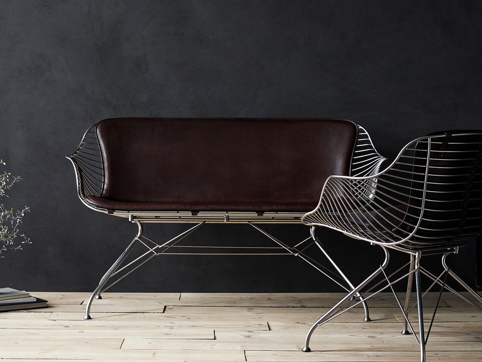 Wire-Lounge-Sofa-Overgaard-Dyrman
