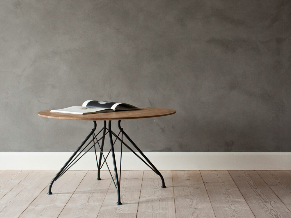 Wire-Coffee-Table-Overgaard-Dyrman