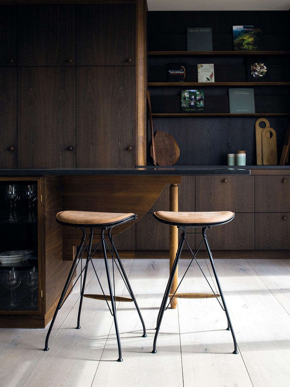 Wire-Bar-Stool-Sand-Leather-Overgaard-Dyrman