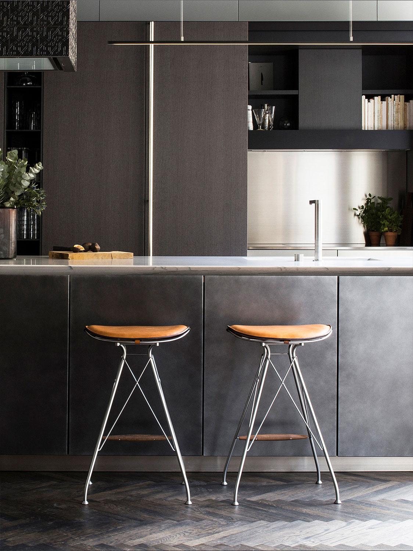 Wire-Bar-Stool-Kitchen-Overgaard-Dyrman