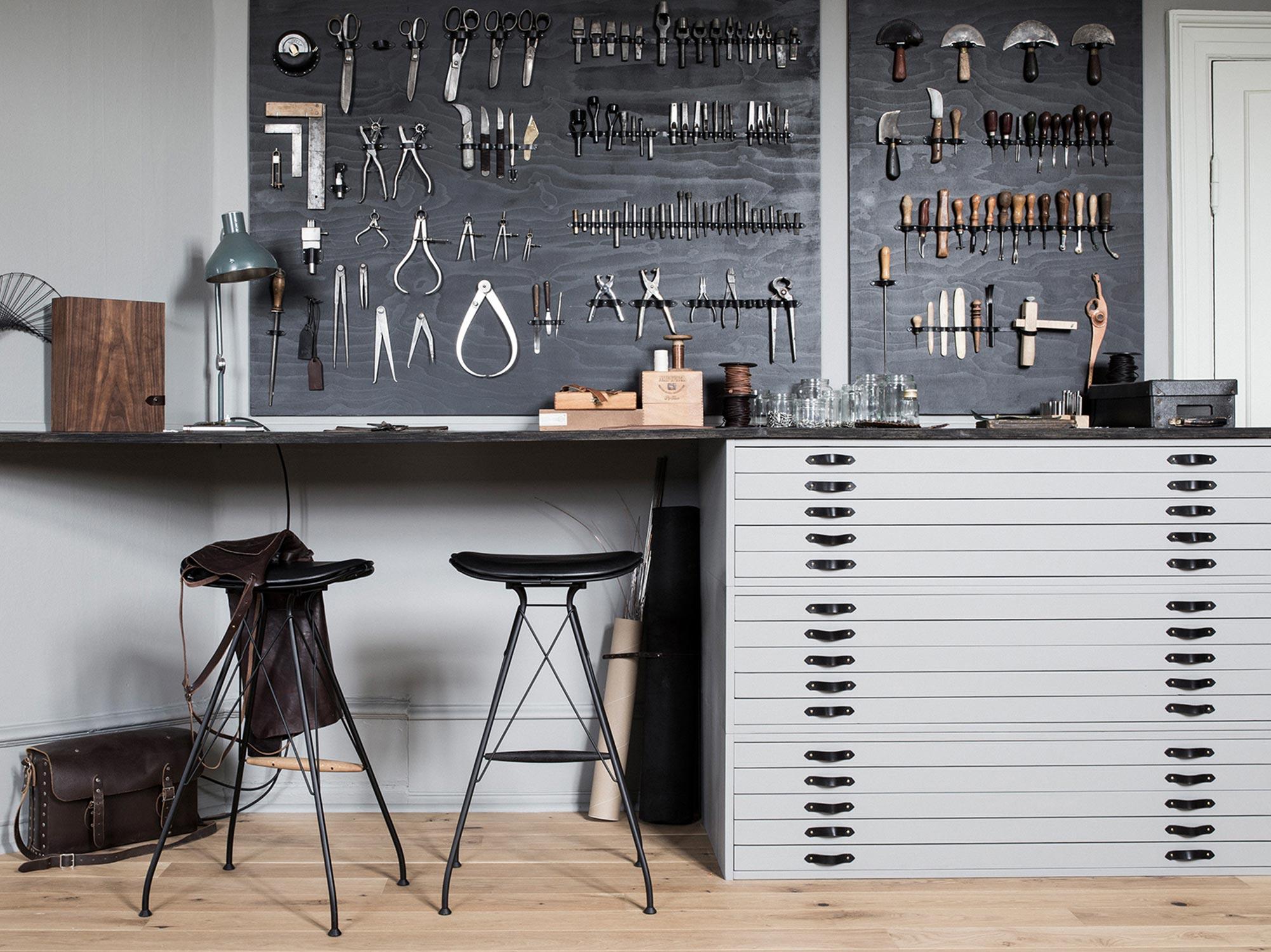 Wire-Bar-Stool-Overgaard-Dyrman-Studio
