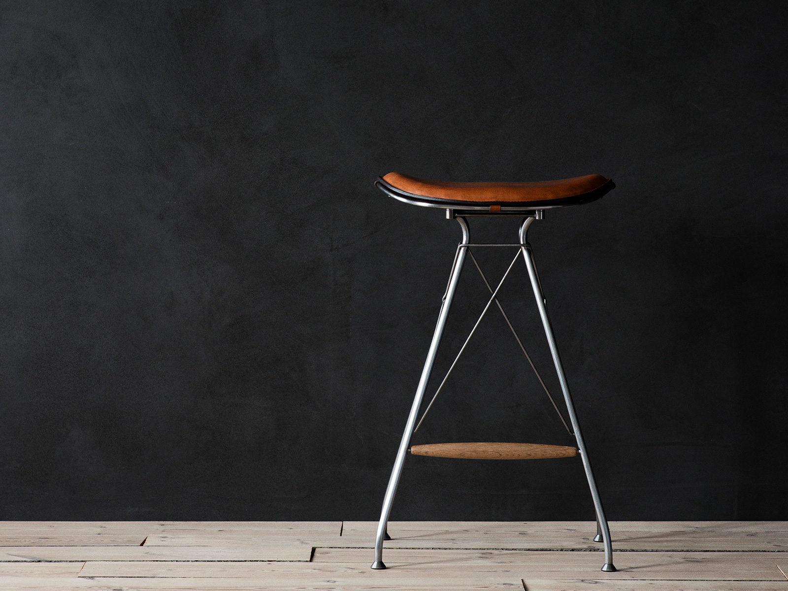 Tremendous Wire Bar Stool Andrewgaddart Wooden Chair Designs For Living Room Andrewgaddartcom