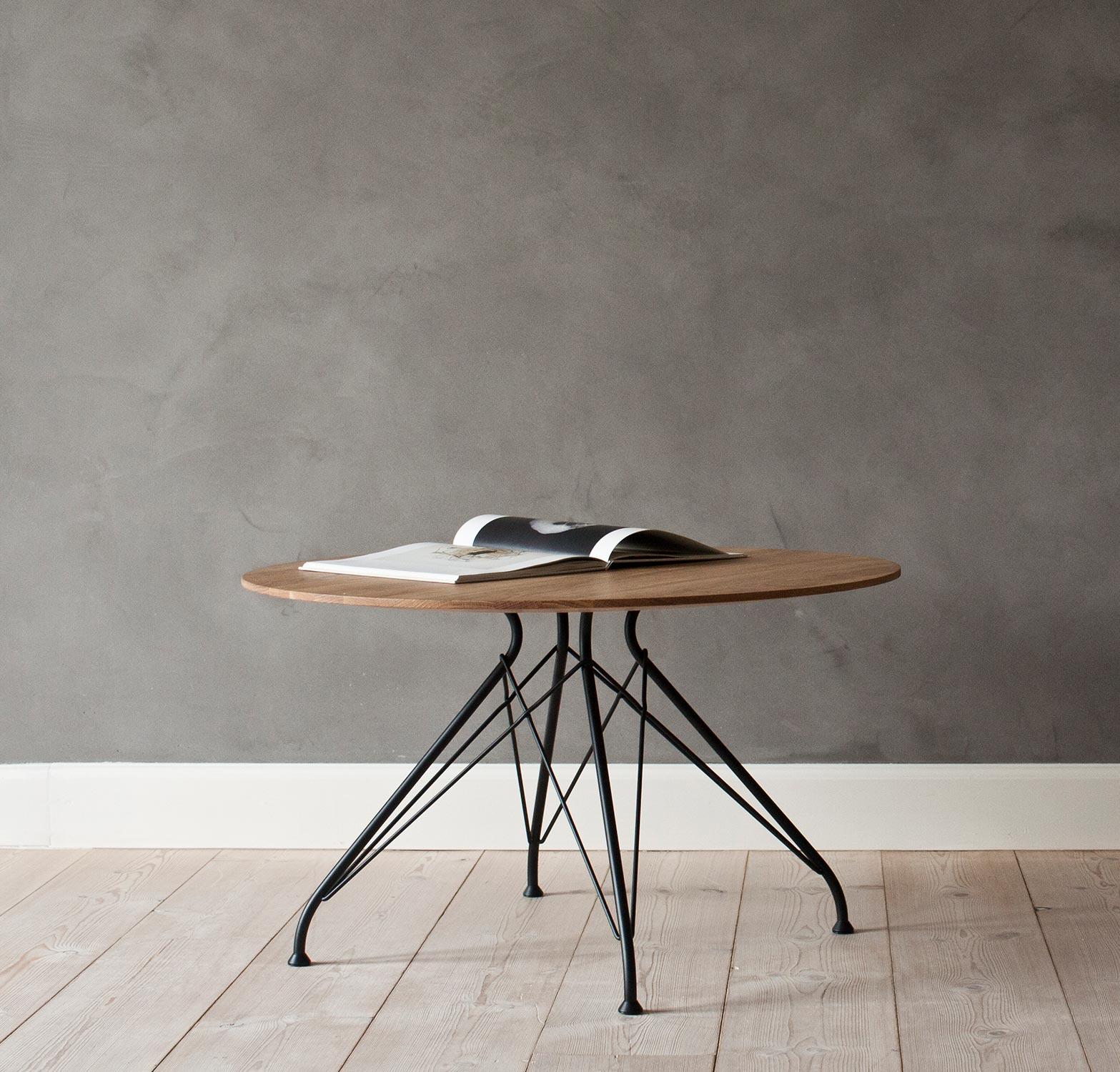Wire-Coffee-Table-Oak-Top