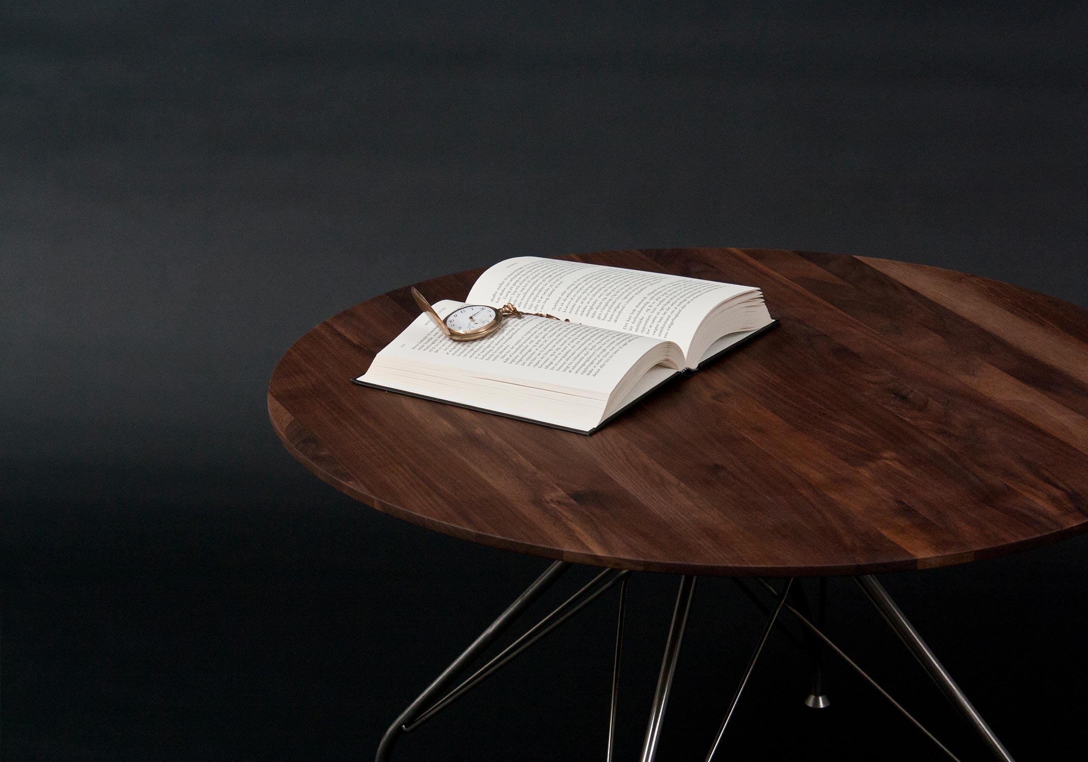 Wire-Coffee-Table-Walnut-Top