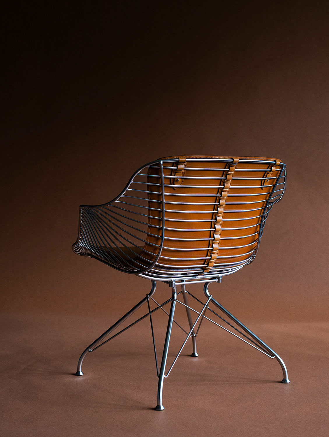 Wire-Lounge-Chair-Chrome-YeWhiskey