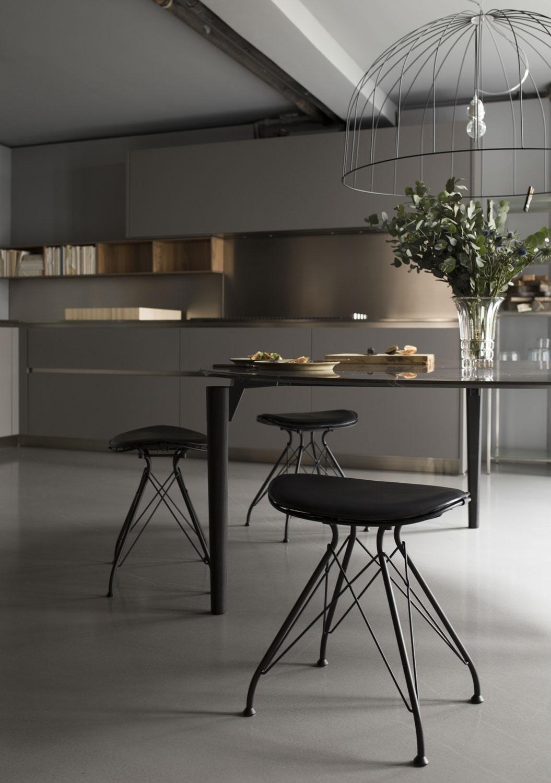 Wire-Stool-Overgaard-Dyrman-Kitchen