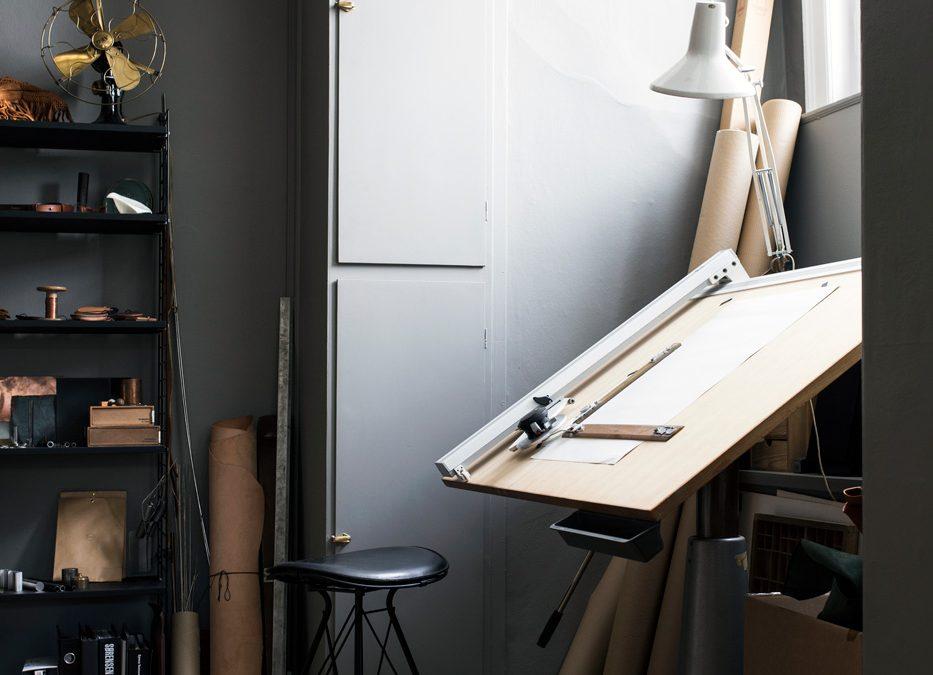 Studio of O&D