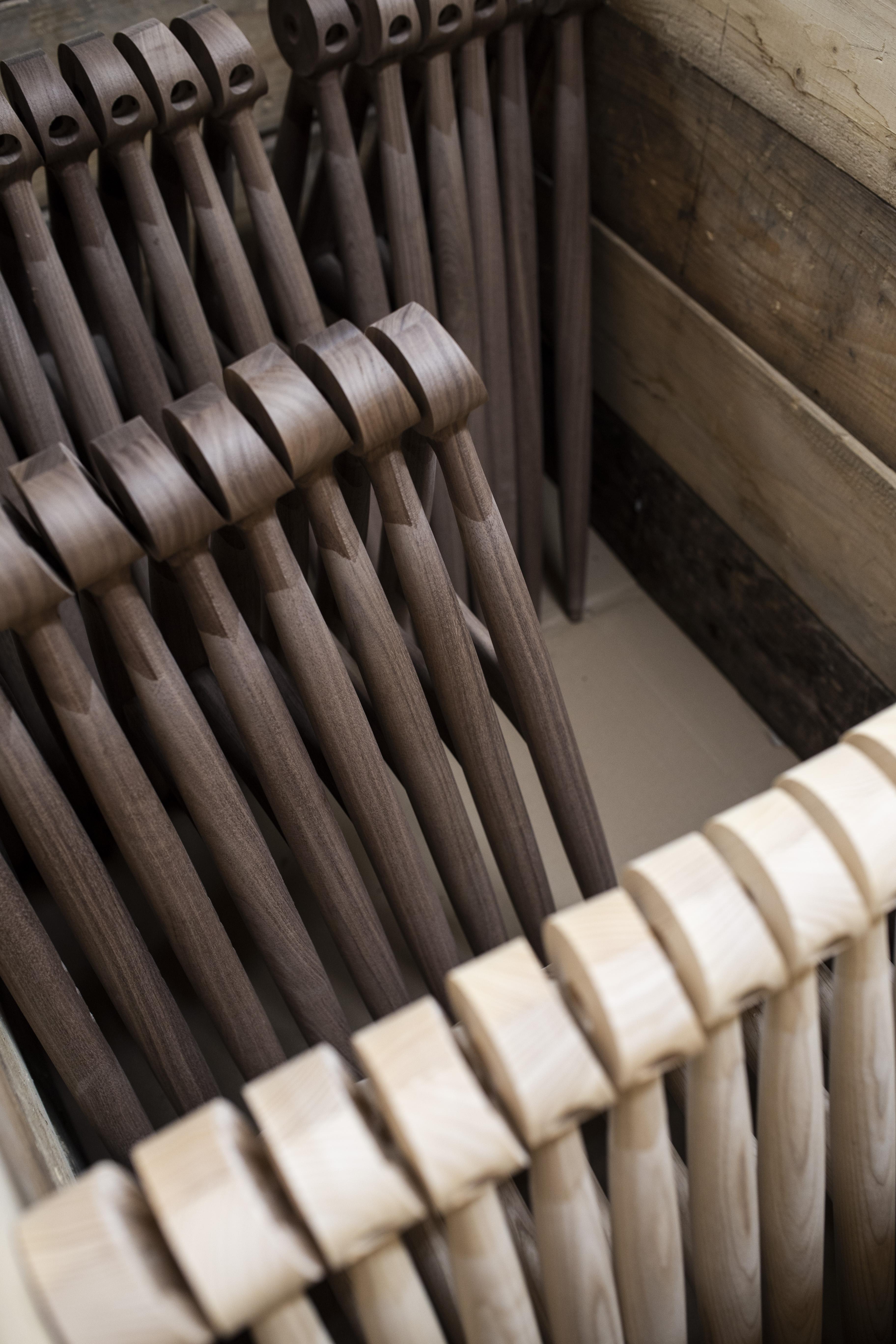 Wood-Work-Circle-Dining-Chair-Overgaard-Dyrman