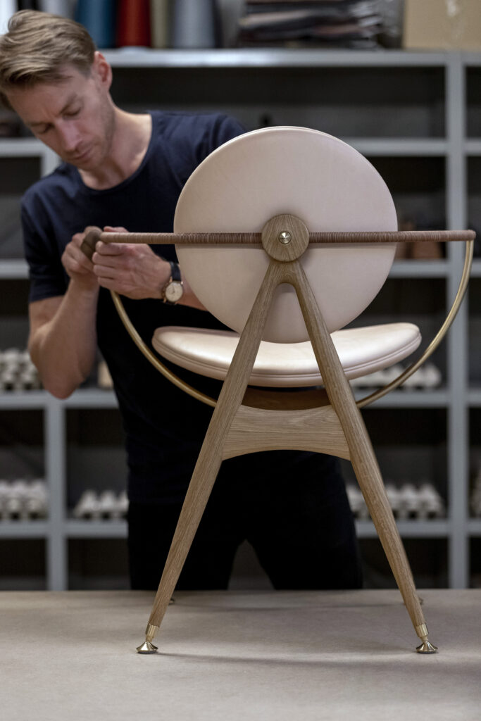 Circle-Dining-Chair-Overgaard-Dyrman-Workshop