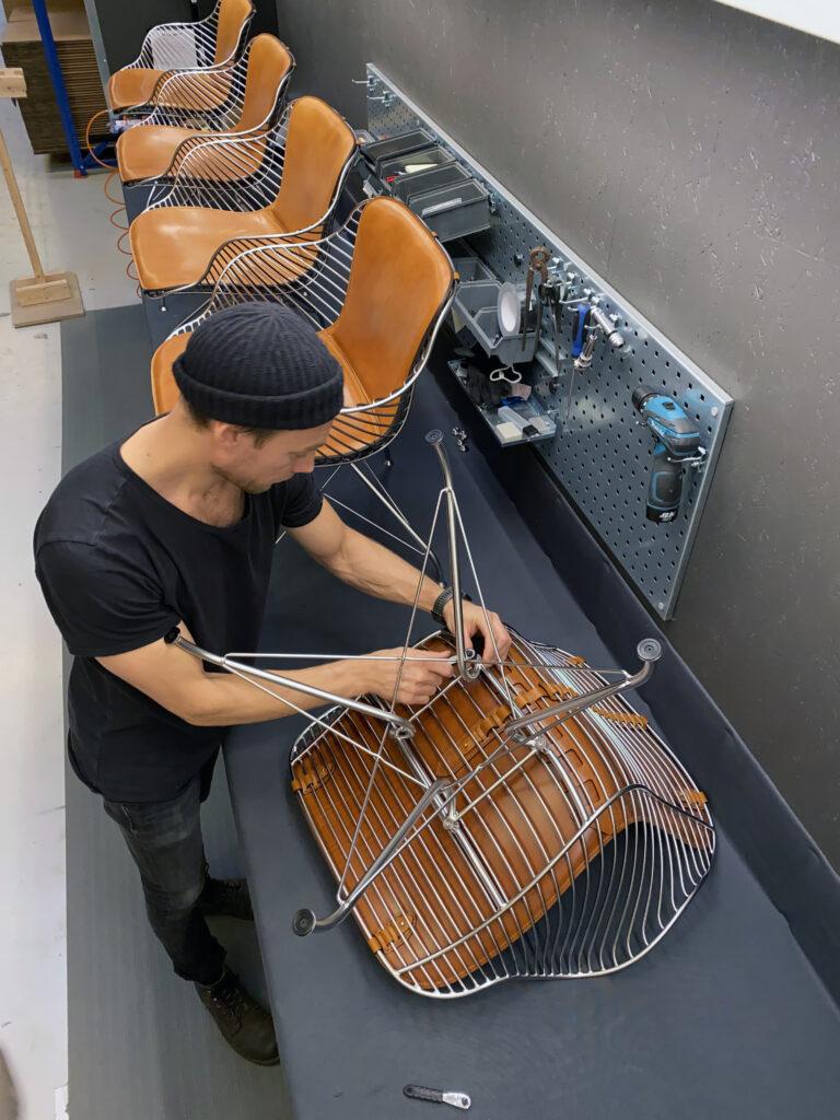 Wire-Lounge-Chair-Overgaard-Dyrman-Workshop
