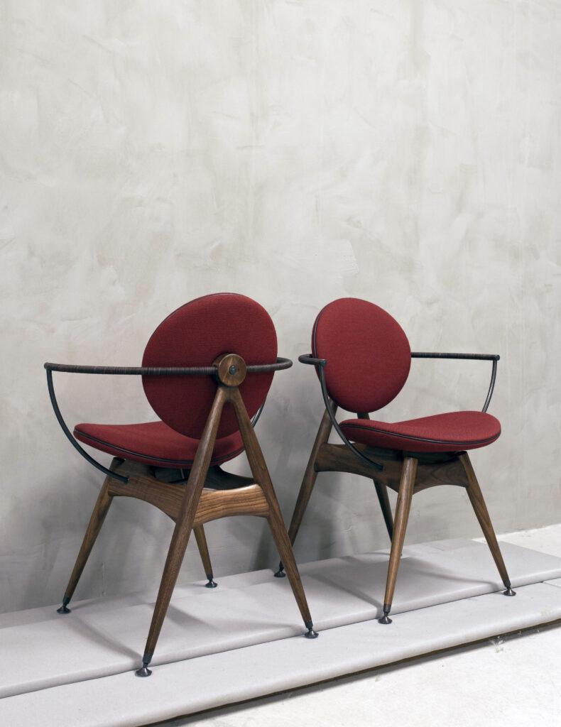 Circle-Dining-Chair-Overgaard-Dyrman-Fiord-Fabric