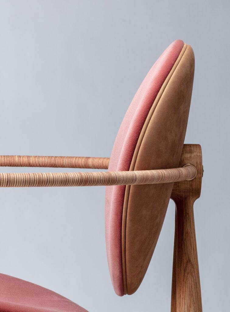 Circle-Dining-Chair-Overgaard-Dyrman-ViennaVelvet-5