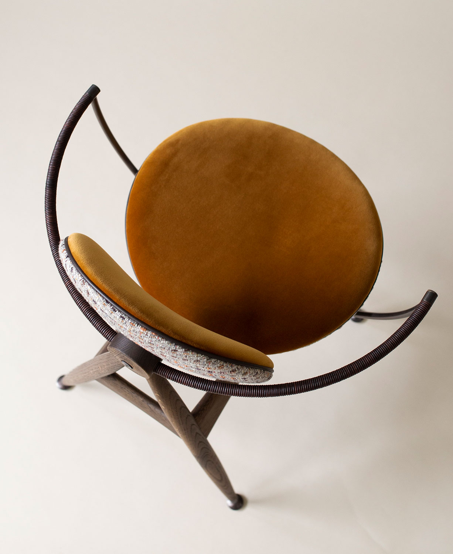 Circle-Dining-Chair-COM