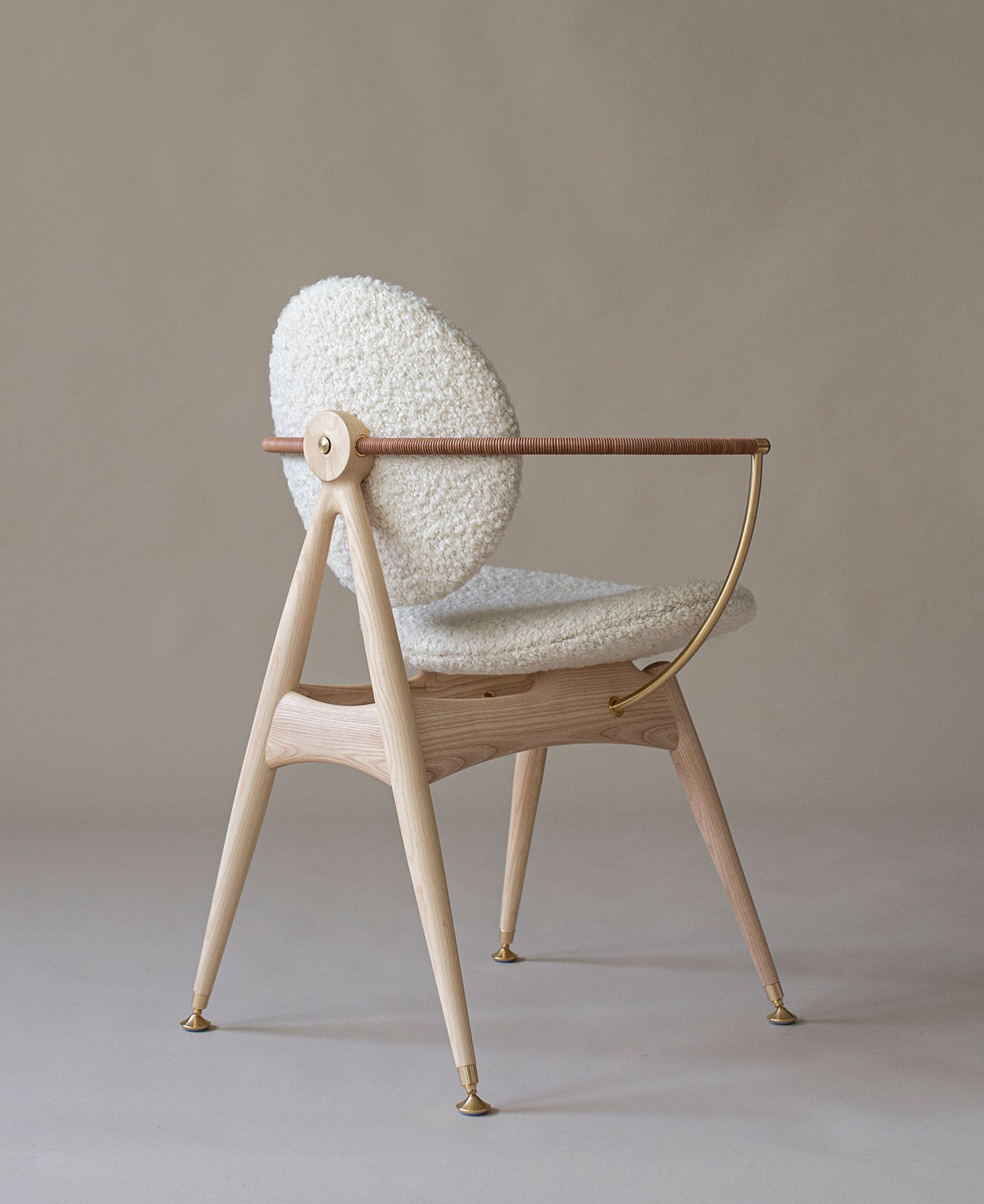 Circle-Dining-Chair-Boucle