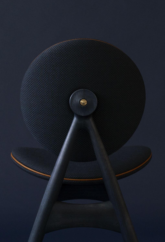 Circle-Dining-Chair-IndigoBlue-Jaali