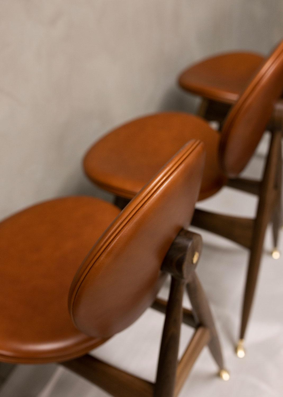 Circle-Dining-Chair-HorizonWhiskey