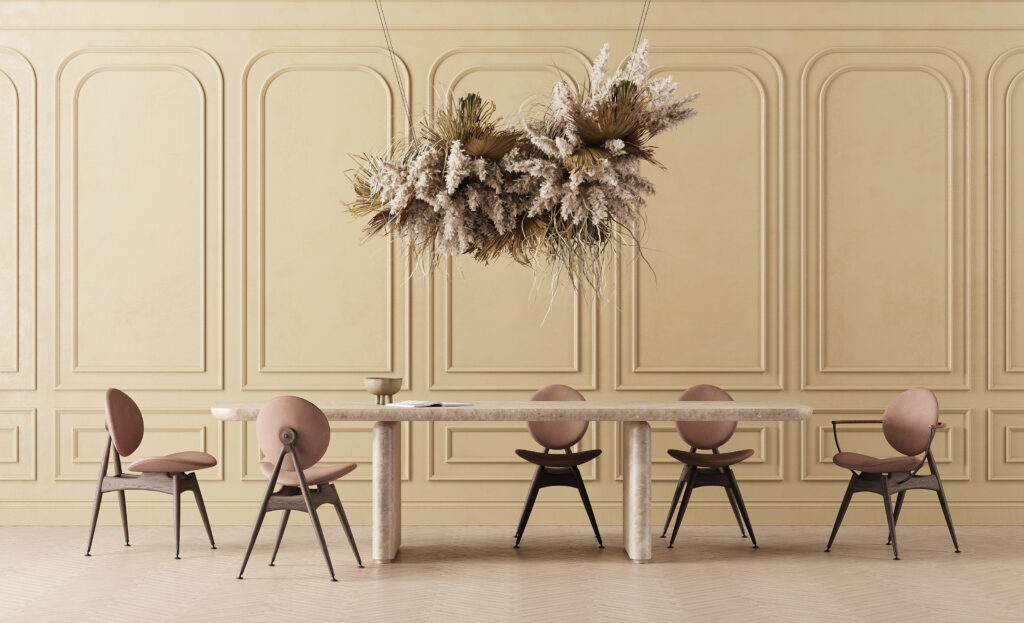 Circle-Dining-Chairs-Matstone-Leather