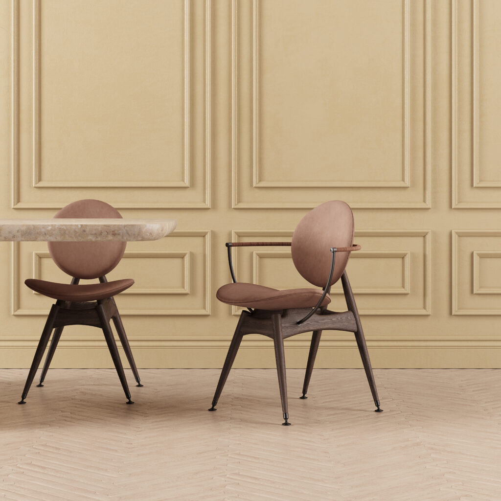 Circle-Dining-Chairs-MatstoneSand-Leather