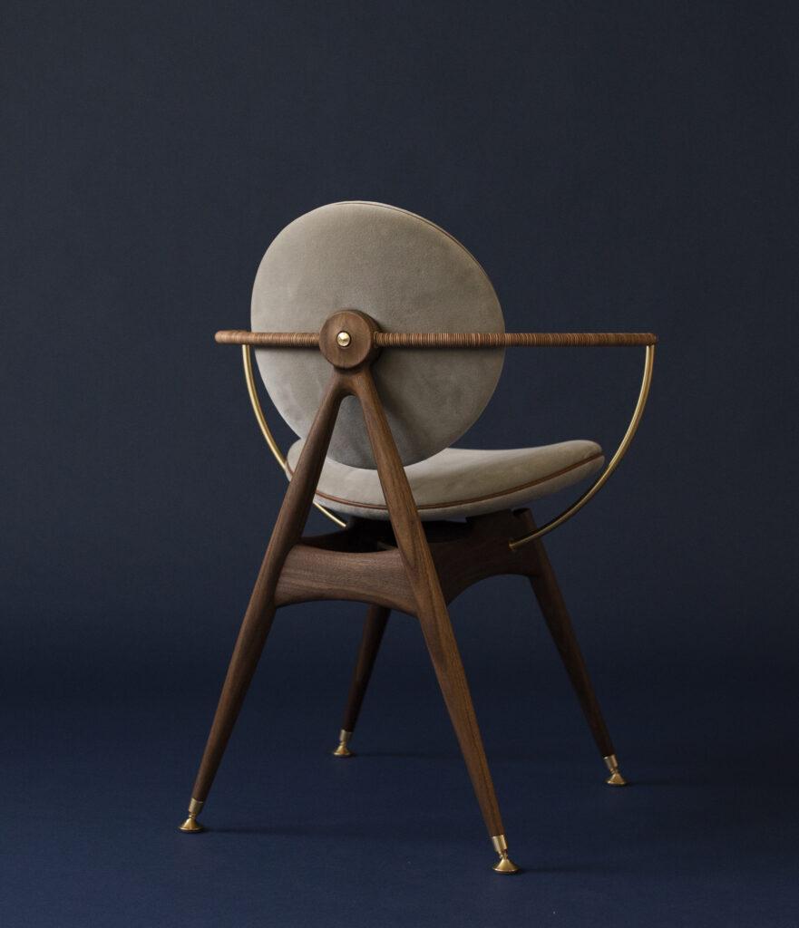 Circle-Dining-Chair-Overgaard-Dyrman-ViennaVelvet