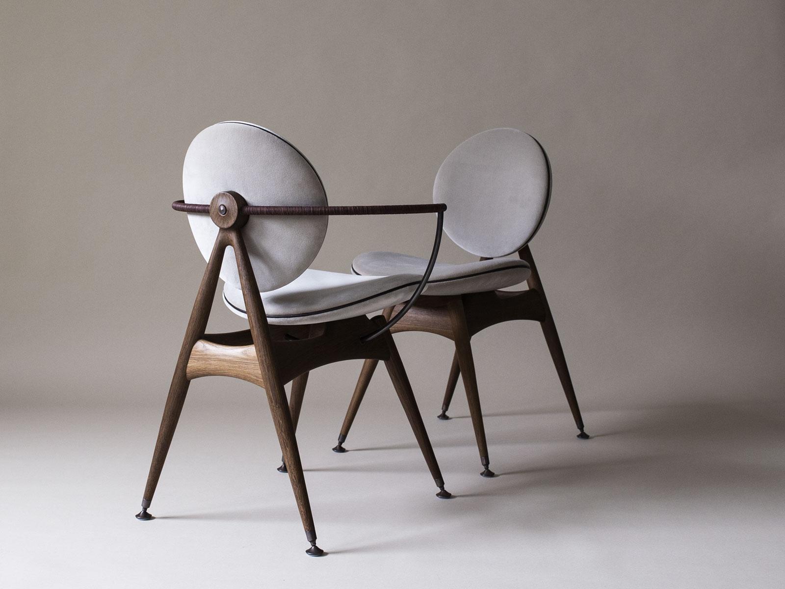 Circle-Dining-Chairs-Overgaard-Dyrman-