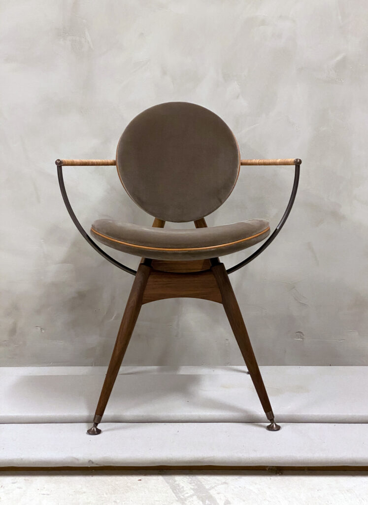 Circle-Dining-Chair-Overgaard-Dyrman-ViennaVelvet-4