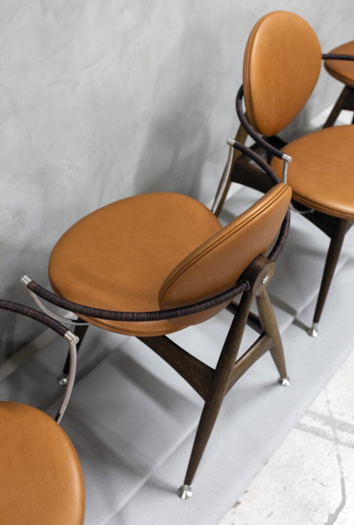 Circle-Dining-Chair-Overgaard-Dyrman