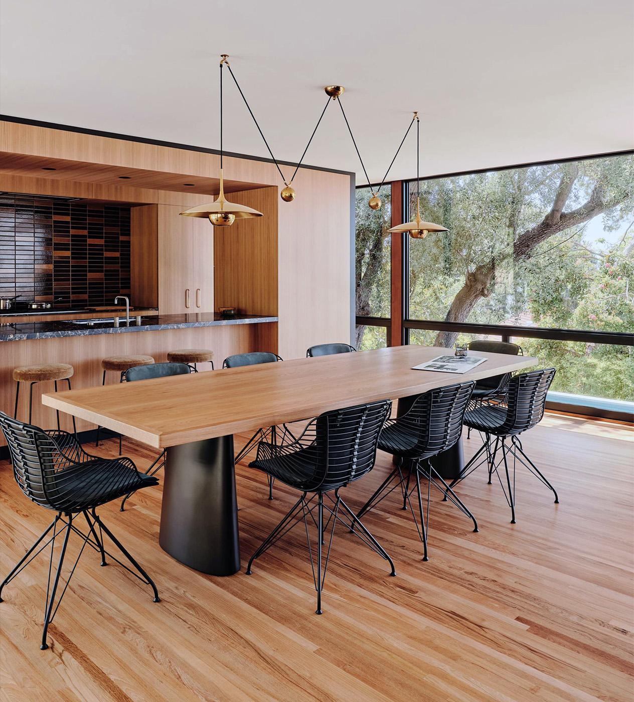 Moore-House-Restoration-Project-Overgaard-Dyrman