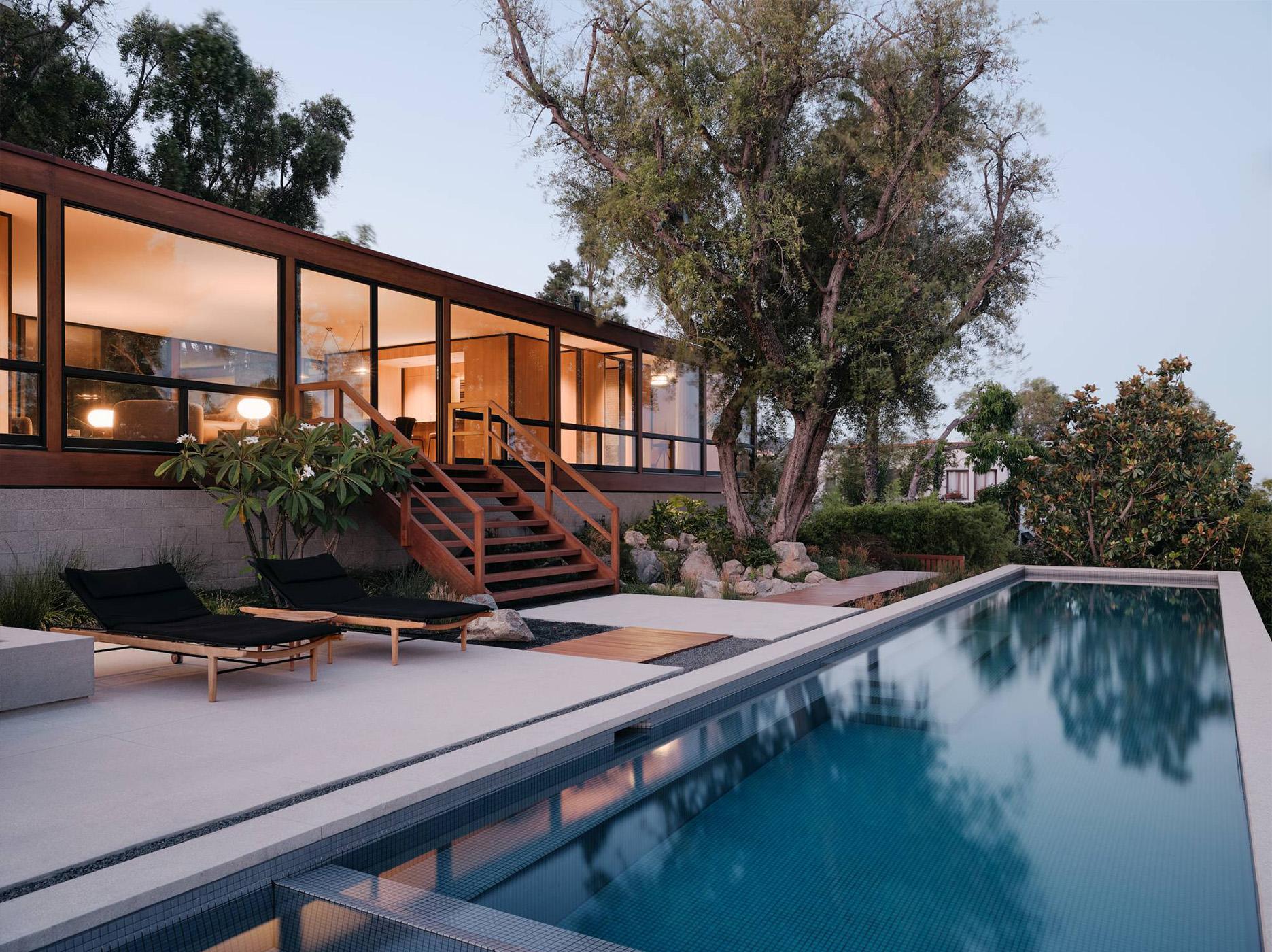Moore-House-Restoration-Overgaard-Dyrman